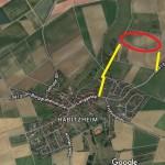 HABITZHEIM-bODENPROFILE